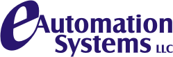 E-Automation Systems, LLC